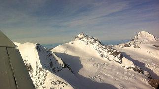 Aletschhorn>