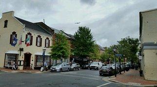 Alexandria (Virginia)>
