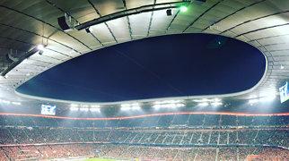 Allianz Arena>