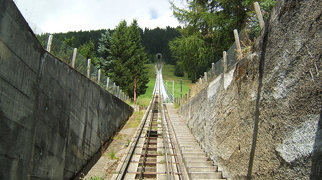 Allmendhubelbahn>