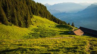 Alpspitz>