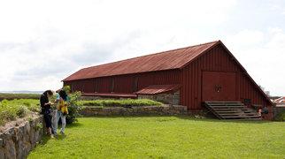 Älvsborg fortress>