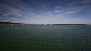 Lac Ammersee>