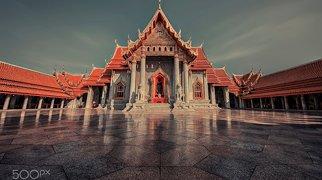 Ancient Siam>