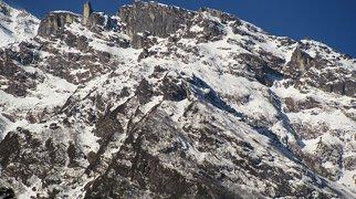 Annapurna>