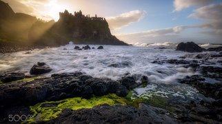 Antrim Castle>