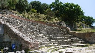 Apolonija (Ilirija)>