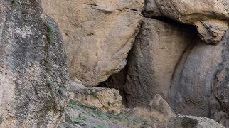 Areni-1 cave complex>
