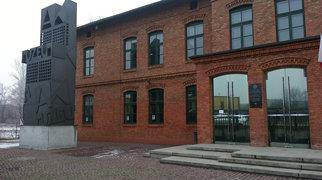 Muzeul Armia Krajowa din Cracovia>