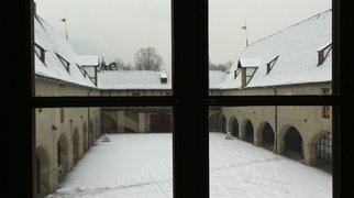 Armoury, Innsbruck>