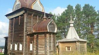 Артемиево-Веркольский монастырь>