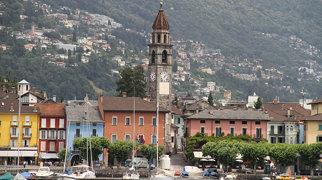Ascona>