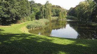 Astrid Park>