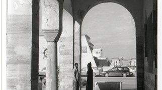 Atiq Mosque (Benghazi)>