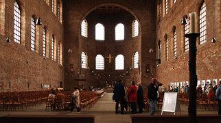 Baziliko de Konstanteno>