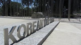 Australian Army Memorial, Canberra>