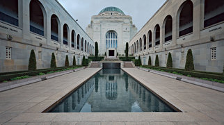 Australian War Memorial>