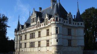 Azay-le-Rideau>