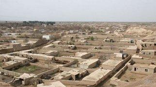 Balkh>
