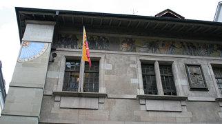 Barbier-Mueller Museum>