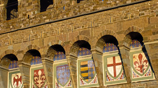 Bargello>