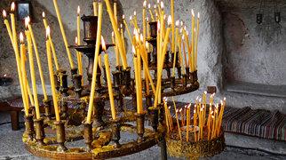 Басарбовский монастырь>