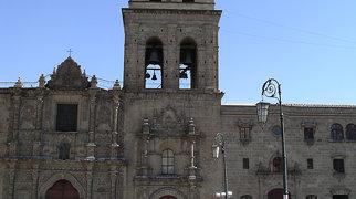 Basílica de San Francisco (La Paz)>