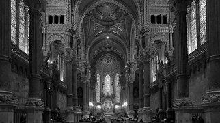 Notre-Dame de Fourvière>