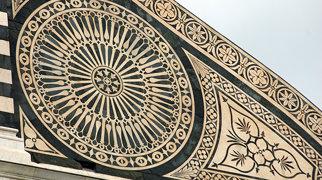 Basilica of Santa Maria Novella>