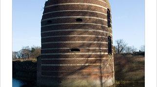 Batenburg Castle>