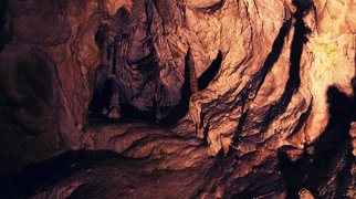 Jaskinia Bielska>
