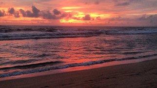 Bentota Beach>