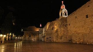 Bethlehem>
