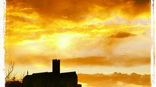 Bezděz Castle>