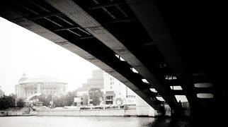 Bolshoy Krasnokholmsky Bridge>