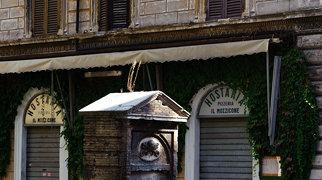 Borgo (rione of Rome)>