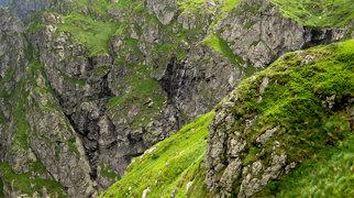 Botev Peak>
