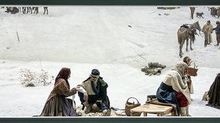 Bourbaki-Panorama>