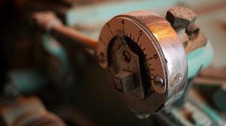Bruichladdich distillery>