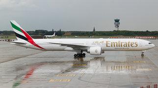 Letiště Brusel>