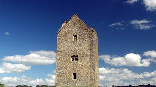 Bruton Abbey>