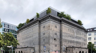 Bunker (Berlin)