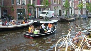 Burcht van Leiden>