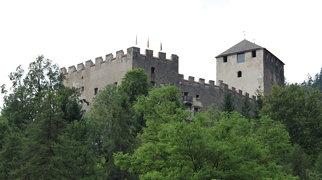 Burg Bruck>