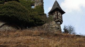 Burg Falkenstein (Niederfalkenstein)>