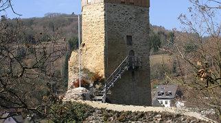 Burg Frauenstein (Wiesbaden)>