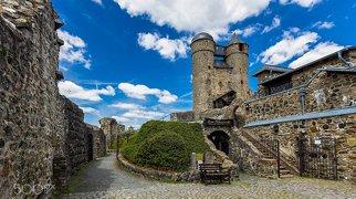 Burg Greifenstein>