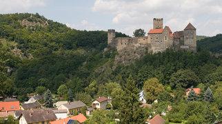 Burg Hardegg>