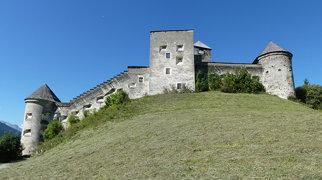 Burg Heinfels>
