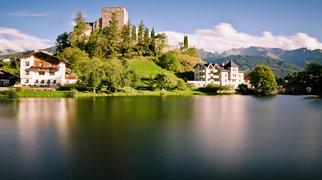 Burg Laudegg>
